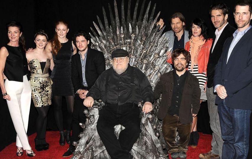 Фото с сайта observer.com