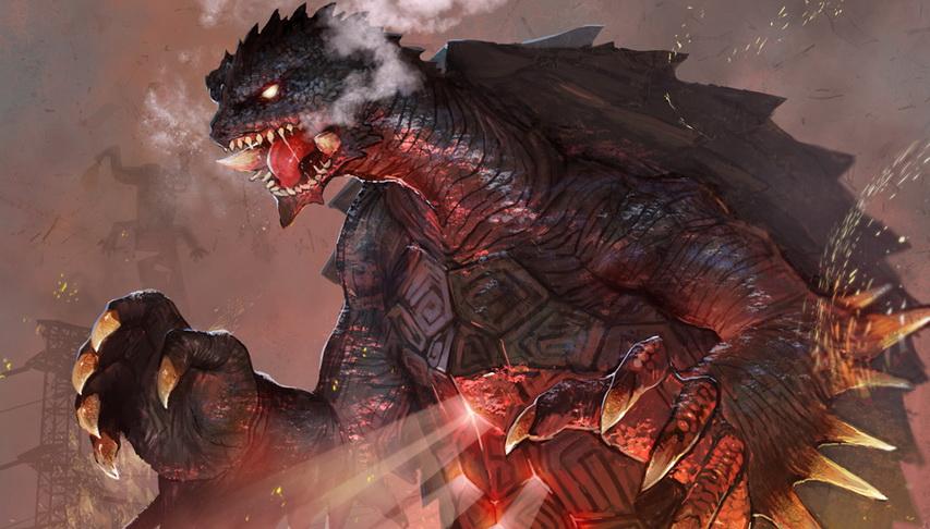 Изображение с сайта orig00.deviantart.net