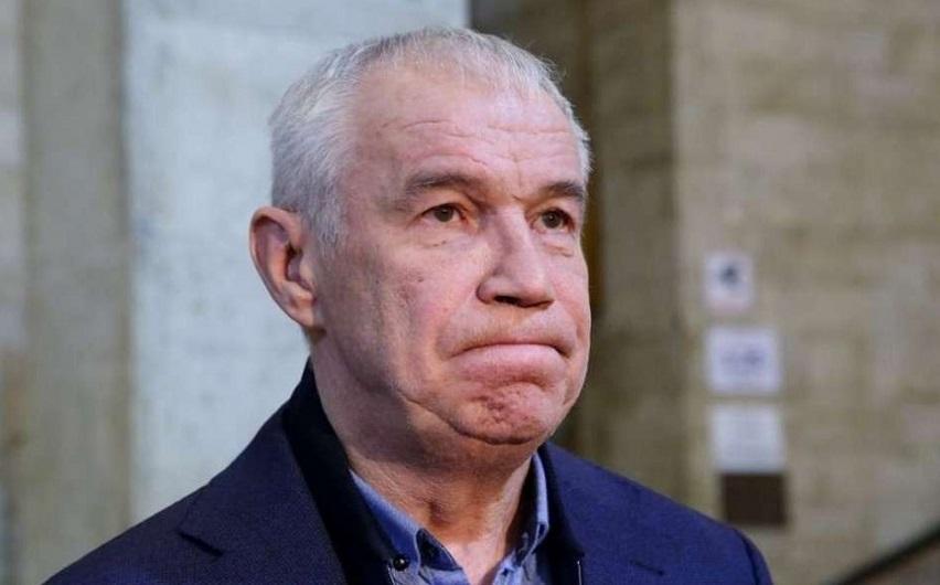 Фото с сайта Rep.ru