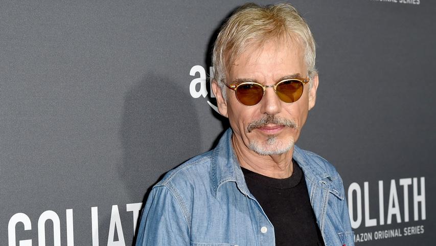 Фото с сайта www.goldenglobes.com
