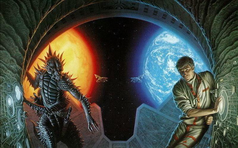 Изображение с сайта tgvdo.com