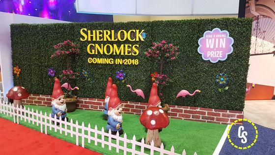 Фото с сайта comingsoon.net
