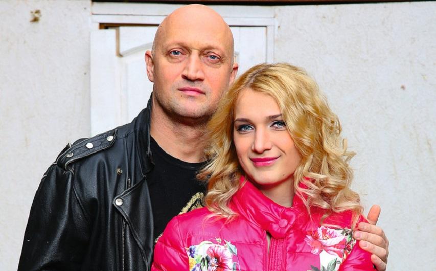 Фото с сайта starhit.ru