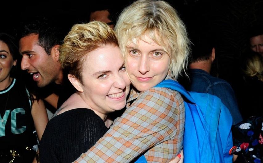 Фото с сайта gettyimages.com