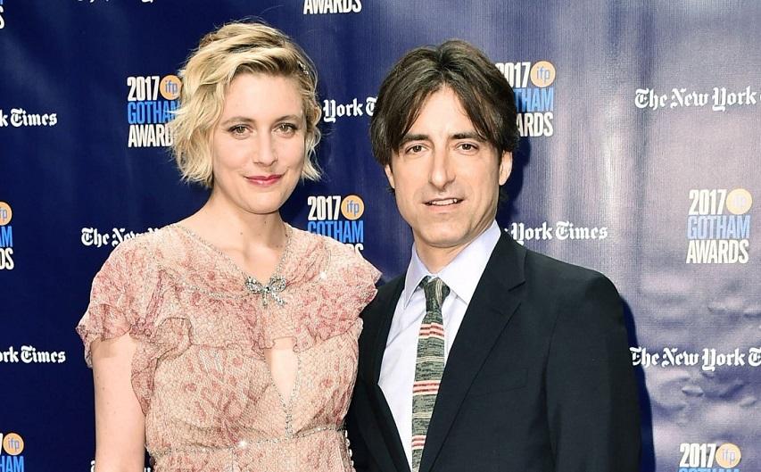 Фото с сайта nytimes.com
