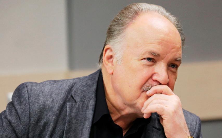 Фото с сайта rbc.ru