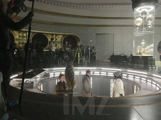 Фото с сайта film.ru