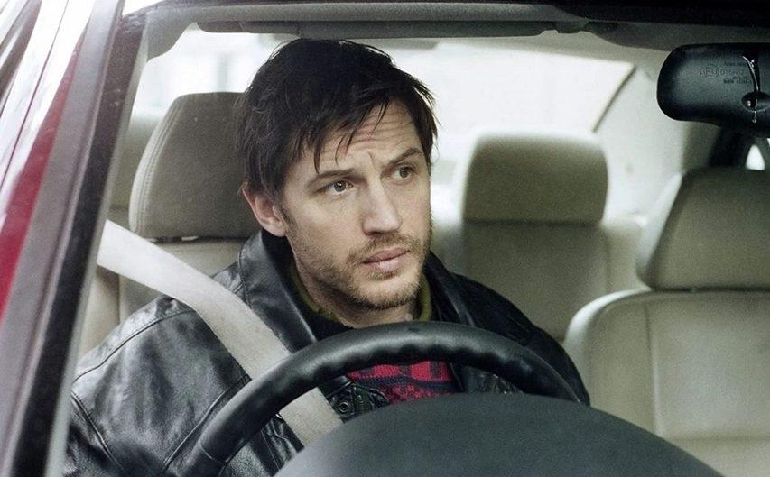 Кадр из фильма «Лондонская дорога»
