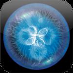 Иконка игры Osmos HD