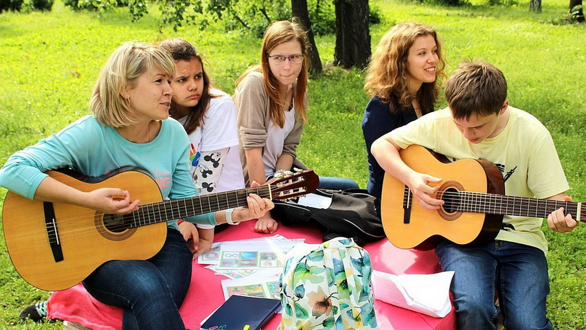 Главное молодежное пространство Екатеринбурга будет открыто с четверга по пятницу до середины августа
