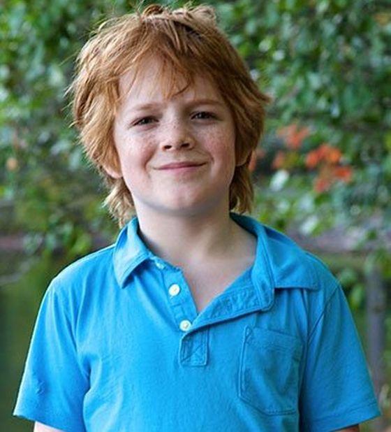 Фото с сайта hollywoodreporter.com