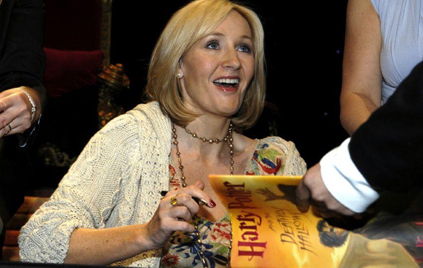 Фото с сайта screencrush.com