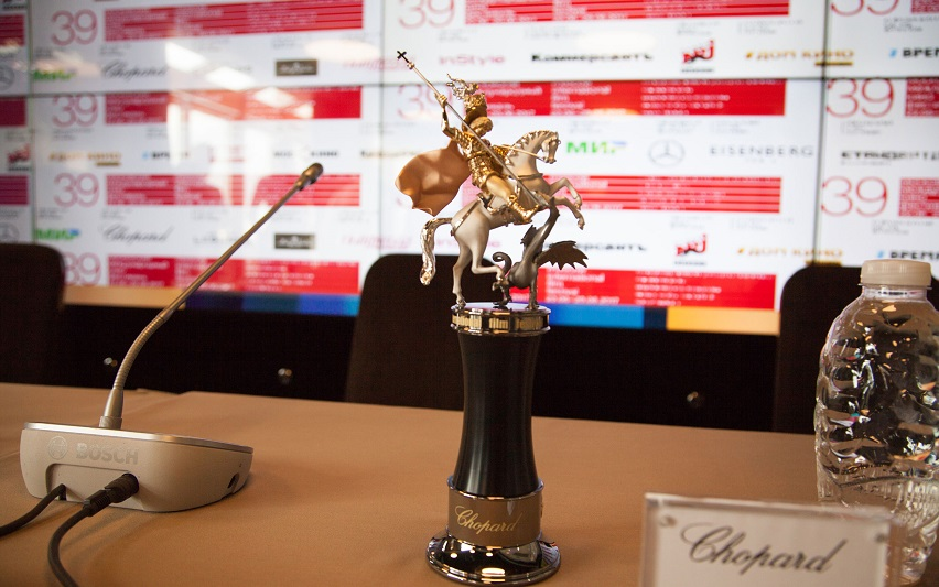 Фото с сайта festivalfilm.ru