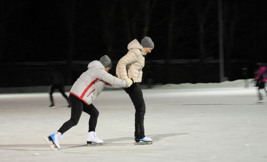 Фото с сайта www.e1.ru