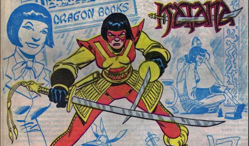 Изображение с сайта comicvine.com
