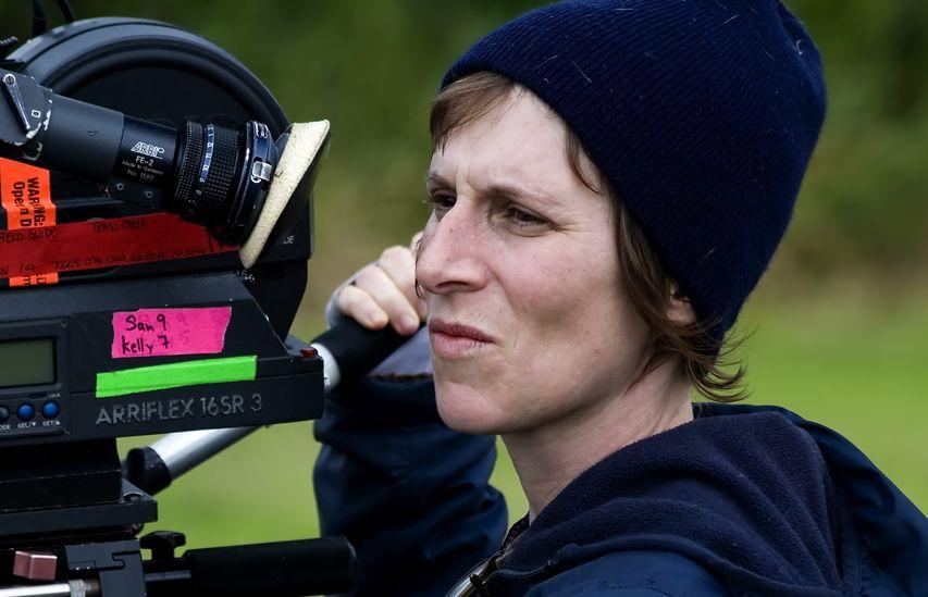 Фото с сайта indiewire.com