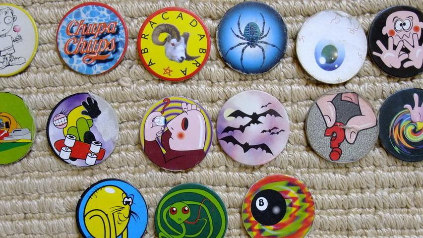 Кепсы. Фото с сайта yaplakal.com