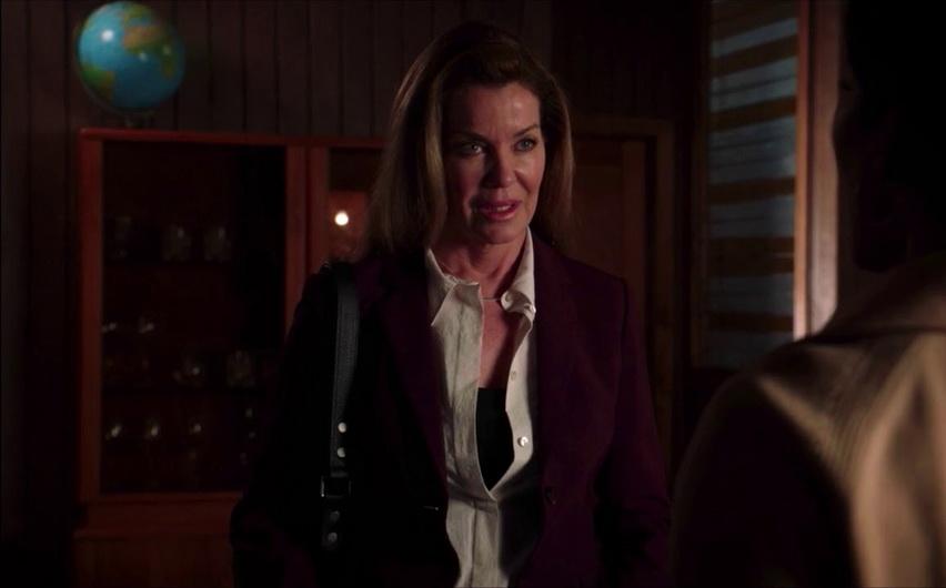 Кадр из сериала «9-1-1»