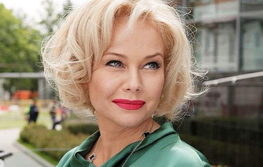 Фото с сайта talart.ru