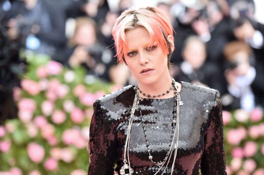 Стюарт. Фото с сайта celebzz.com