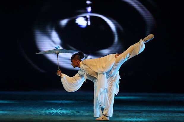 Фото с сайта kungfumagazine.com