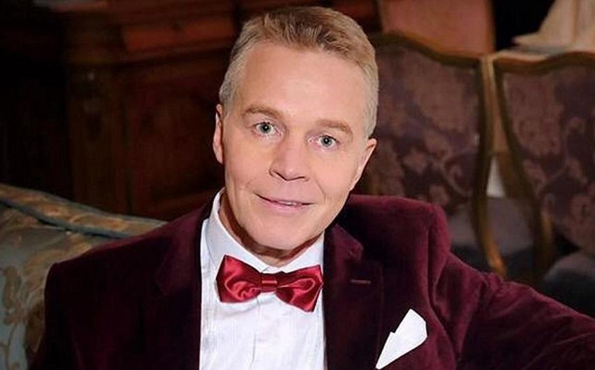Фото с сайта eg.ru