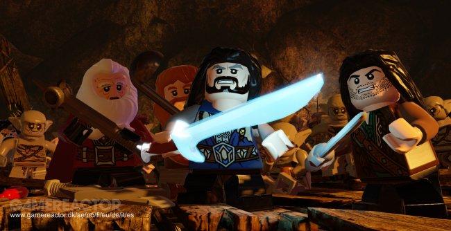 Фото с сайта gamereactor.se