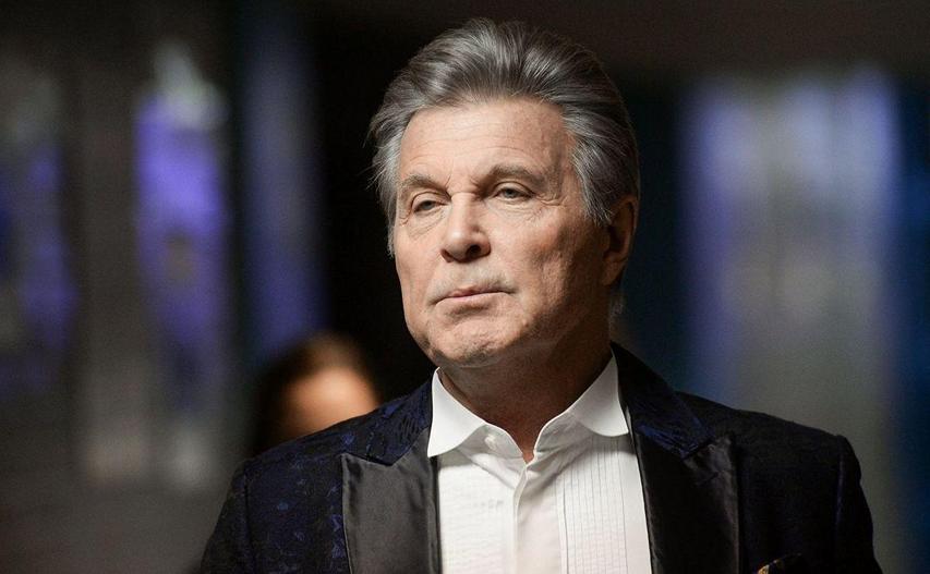 Фото с сайта mvestnik.ru
