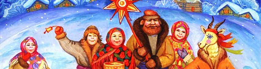 Изображение с сайта kartinki24.ru