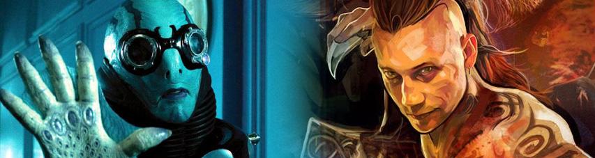 Коллаж © Weburg.net