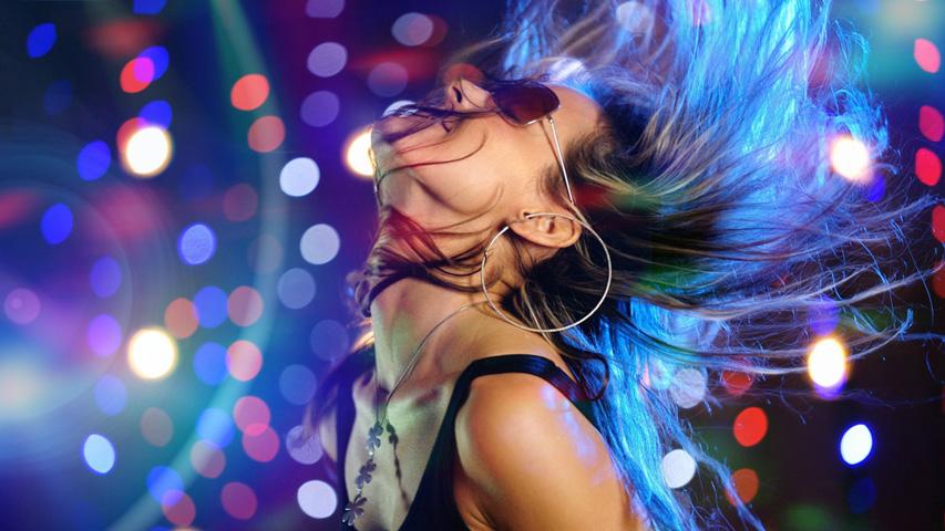 Вечеринки и концерты в клубах Екатеринбурга: концерт Ильи Махотина и вечеринка «Мототоксикоз». Фото с сайта imgur.com