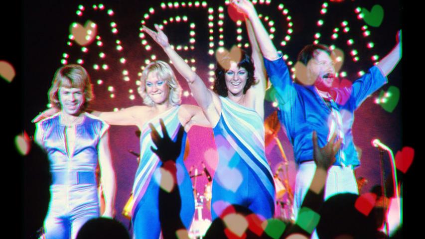 В выходные в Екатеринбурге пройдут концерты: «Калинов мост», The ABBA Reunion, «Другой оркестр». Коллаж © Weburg