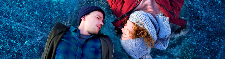 Кадр из фильма «Лёд»