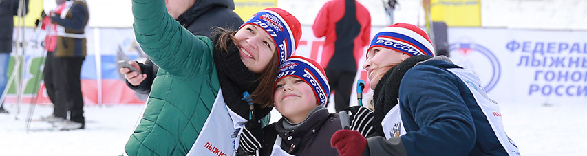 Фото с сайта tverigrad.ru