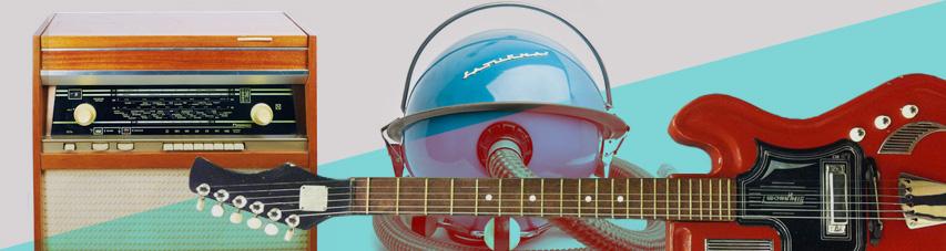 Изображение © Weburg.net