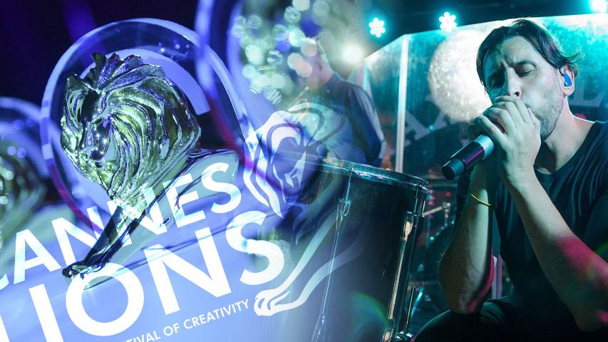 Главные развлечения в выходные в Екатеринбурге с 5 по 7 апреля: фестивали Cannes Lions Weekend, HistoryFest IV, #ВсеСвои и футбол Урал против Енисея. Коллаж © Weburg.net