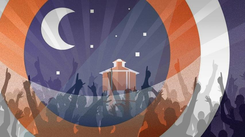 Главное событие выходных в Екатеринбурге – Ночь музеев 2018: Коллаж © Weburg.net