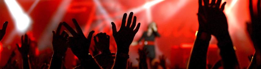 Изображение с сайта fiestino.ru