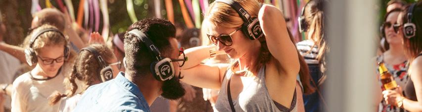 Фото с сайта alexandrapalace.com