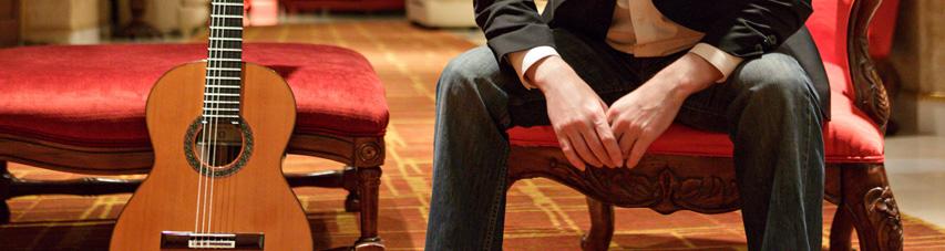 Фото с сайта gorodok.com