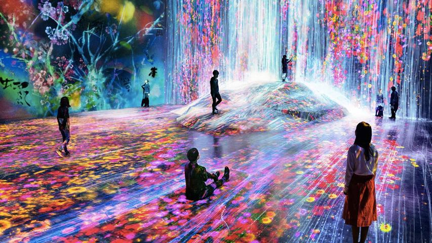 Не пропустите в эти выходные День рождения Екатеринбурга. Фото с сайта thespaces.com