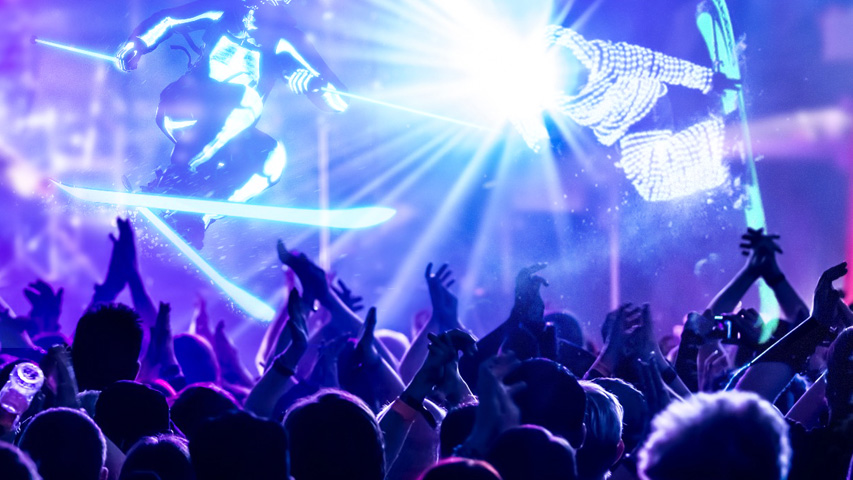 В планах на выходные: концерт Jah Khalib, шоу «Уральские пельмени» и ночное катание на Уктусе. Коллаж © Weburg