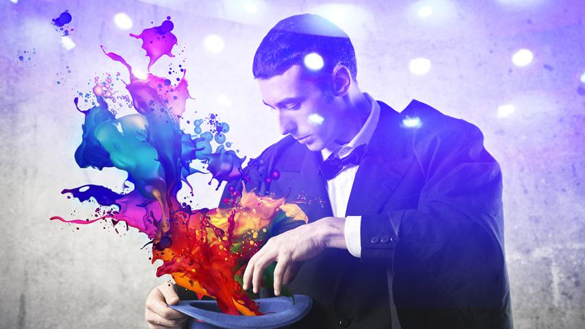 Новые выставки: фуд-экскурсия «Комсомольский век», выставка «Мир ультрафиолета» и фотовыставка «Золотая черепаха». Коллаж © Weburg