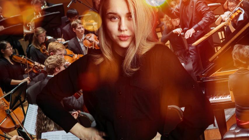 Лучшие концерты выходных: Михаил Шатц, В-А-С-Н, Grivina. Коллаж © Weburg