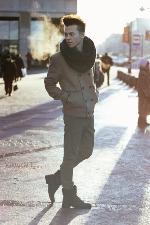 Фото с сайта lookatme.ru