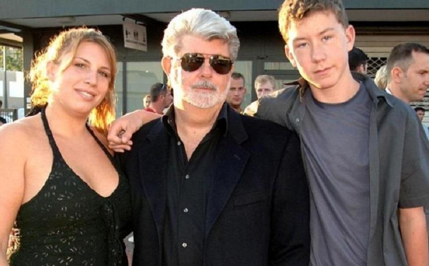 Фото с сайта dropi.ru