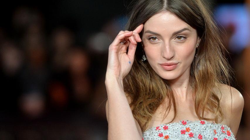 Актриса Мария Вальверде. Фото с сайта people.mtime.com