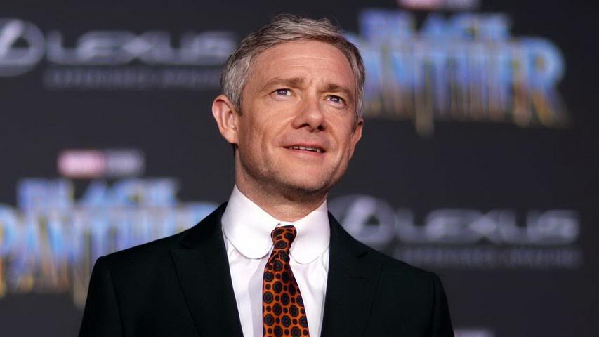 Фото с сайта www.okino.ua