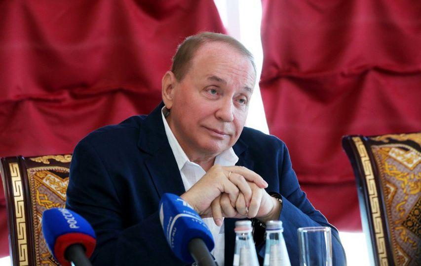 Фото с сайта flyfolder.ru