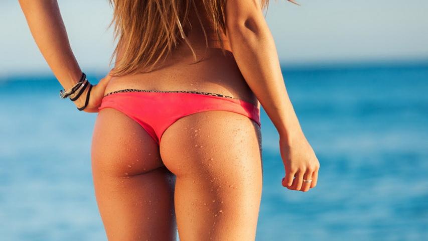 Twerking Girls. Фото с сайта outube.com